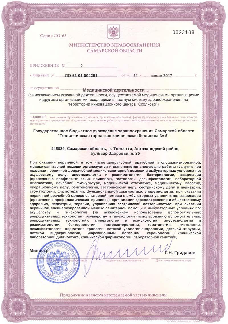 Взрослая поликлиника 91 красносельского района