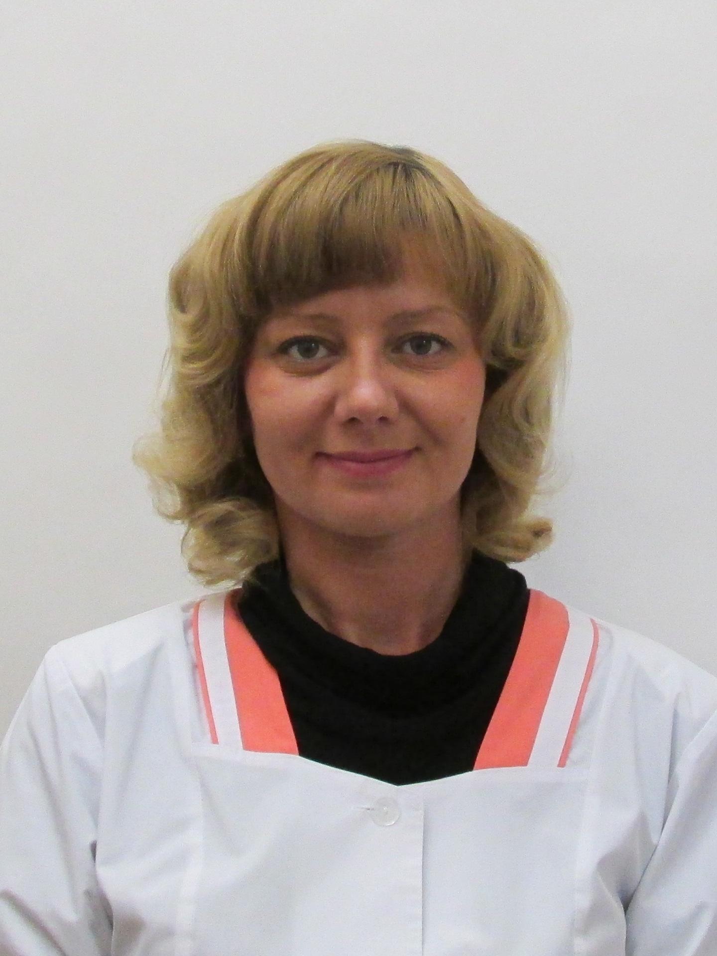 molchanova yz